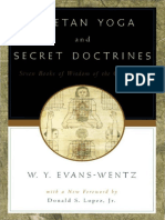 Tibetan Yoga and Secret Doctrines.pdf