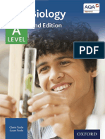 Glenn Toole - Aqa Biology a Level Student Book-Oxford University Press, USA (2015).pdf
