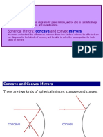 Lecture23 Part 4 Concave Mirrors