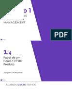 1.4_Papel_de_um_Head_ou_VP_de_Produto.pdf