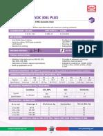 Electrode Booklet F Web 97