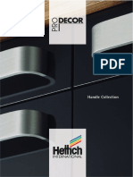 Hettich Brochure