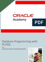 PLSQL_3_4