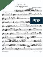 IMSLP527930-PMLP56324-Mozart 4 Cuartetos Fl
