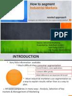 industrialmarketingpresentation-131122071322-phpapp02