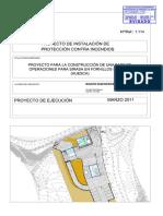 04 Proyecto Incendios CTR APIÉS