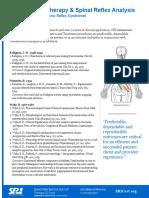 SRI+Main+Research+PDF