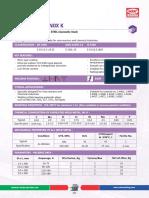 Electrode Booklet F Web 102