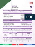 Electrode Booklet F Web 104