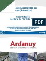 2.- Ardanuy Ortiz
