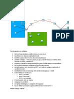 Parcial 2019-1 Instrucciones
