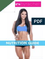 Bodies-by-Rachel-Nutrition-Guide.pdf