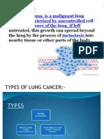lungcancerppt-161125132729