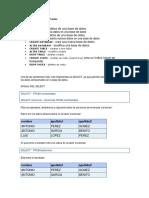 Sentecias SQL.pdf