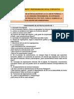 Ud. 1 Cuestionario Autoev