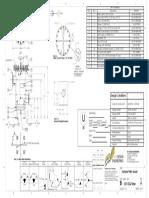 Filter Vessel Drawing.PDF