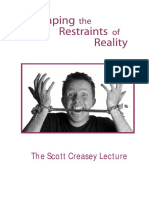 escaping_the_restraints_of_reality.pdf