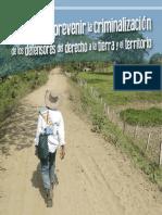 Manual_para_prevenirla_criminalizacion_d.pdf