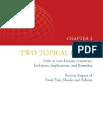 GlobalEconomicProspectsJan2019TopicalIssuedebt.pdf