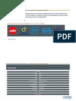 Presentation Aditya Perdana Suherman Putra; 29316359; BLEMBA 21.pdf