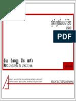 1A770C0F41344410.pdf