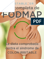 Guía-FODMAP-Restablecer-2019.pdf