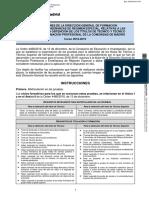 Fp Normativa 20190117 Pot Instrucciones 2018 2019
