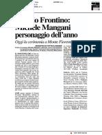 2019.10.06carPremioFrontino