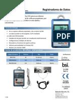 62muoed16l Imini Plus PDF Esp - Snsl