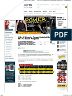 133641486-Bodybuilding-com-Mike-O-Hearn-s-Power-Bodybuilding-the-12-Week-Program.pdf
