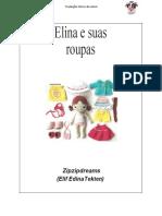 Super Combo 13 Receitas Amigurumi Cavalos Em Português no Elo7 ...   198x149