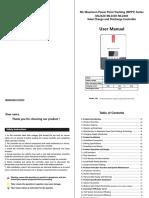 sr-ml20-30-40a-user-manual.pdf
