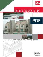 Lcp Caplock