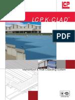 LCP-K-CLAD