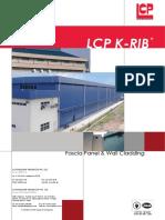 LCP-K-RIB