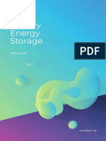 Suschem Energy Storage Final Preview