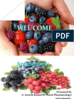 antioxidants-110903132133-phpapp02.pptx