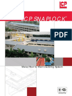 LCP-SNAPLOCK