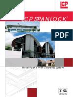 LCP-SPANLOCK