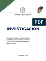 PRACTICA Rocas Pablo-1