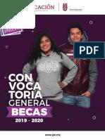 catalogo-becas.pdf