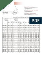 5025.pdf