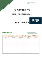 horarios_19-20-11
