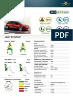 euroncap_renault_clio_2012_5stars.pdf