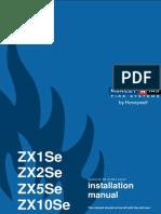 Engineers Manual Zx1 2-5-10se
