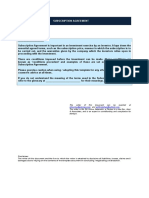 Subscription-Agreement-Template(2).doc