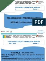 CP_3_Tema_2_