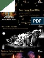 6. Four Horse Road