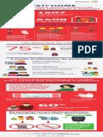 Infographie PestiHome