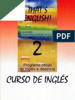 Modulo II 1º curso.pdf